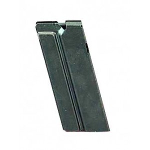 Henry Repeating Arms Magazine, 22lr, 8rd, Fits Us Survival Rifle, Blue Finish Hs-15