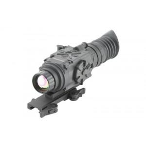 Armasight Predator 640 1-8x25 Thermal Scope in Black (Digital) - TAT163WN2PRED11