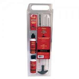 Outers Shotgun Cleaning Kit For All Gauges 96300