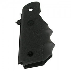 Hogue Finger Groove Grips For Para Ordnance P14 14000