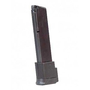 ProMag .45 ACP 10-Round Polymer Magazine for Ruger P90 - RUG04