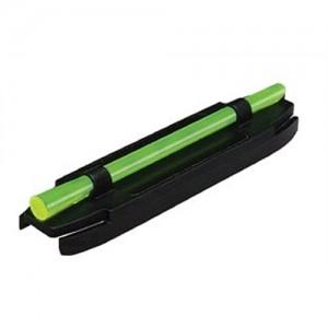 HiViz Magnetic Green Shotgun Sight S400G