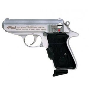 Handguns - Guns:  380 ACP and Pistol | iAmmo