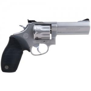 "Taurus 990 .22 Long Rifle 9-Shot 4"" Revolver in Stainless - 2990049"