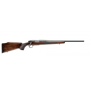 "Bergara Timber .300 Winchester Magnum 24"" Bolt Action Rifle in Blued - B14LM001"