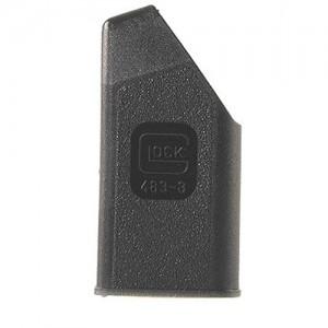 Glock 9MM/40S&W Magazine Loader w/Black Finish ML04832