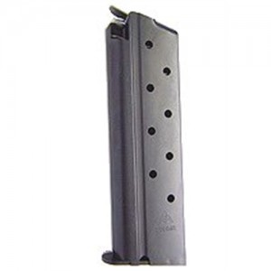 Mec Gar .38 Super 9-Round Steel Magazine for Specialty 1911 - CGOV38B