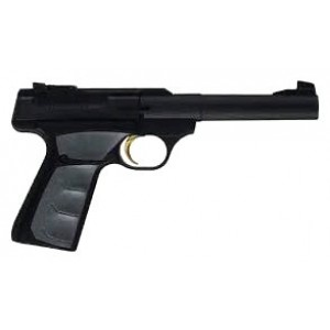 "Browning Buck Mark .22 Long Rifle 10+1 5.5"" Pistol in Matte Blue (Camper UFX) - 51498490"