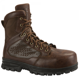 EVO 6  CST Boot Color: Bison Size: 10 Width: Wide