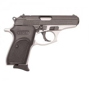 "Bersa Thunder .380 ACP 7+1 3.5"" Pistol in Duo-Tone - THUN380DT"