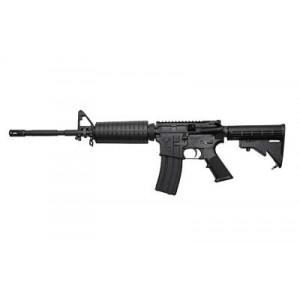"Stag Arms STAG-6.8L 6.8 SPC 25-Round 16"" Semi-Automatic Rifle in Black - SA5L"
