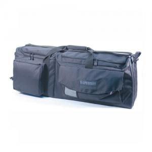 Blackhawk Crowd Control Crowd Control Bag in Black 1000D Nylon - 20CC00BK
