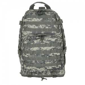 Voodoo Reaper Backpack in Army Digital - 15-903375000
