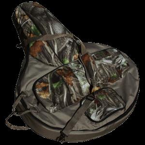 Barnett 17083 Crossbow Protective Soft Case Camo