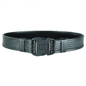 Bianchi Accumold Elite Duty Belt in Basket Weave - 2X-Large