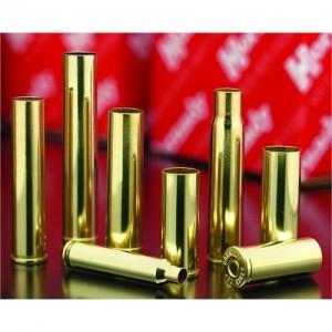 Hornady 32 Winchester Special Unprimed Brass 8728