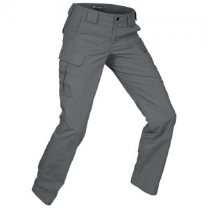 5.11 Tactical Stryke Women's Tactical Pants in Storm - 4