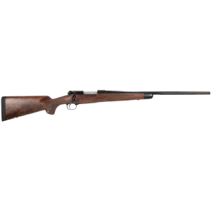 """Winchester Model 70 Super Grade .308 Winchester 5-Round 22"""" Bolt Action Rifle in Blue High Polish - 535203220"""