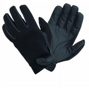 Neoprene Specialist Glove Size: X-Small