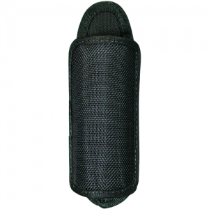 LITE HOLSTER STRETCH
