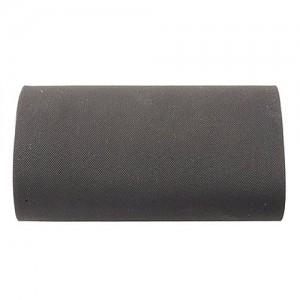 Pachmayr Pac Skin Multi Use Sheet w/Adhesive Backing 00716