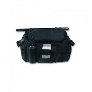 Strong Leather Deluxe Waterproof Gear Bag in Black - 90700-0002