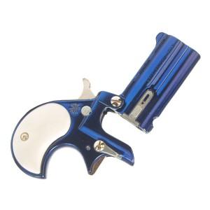 Handguns - Guns: Cobra Enterprises | iAmmo