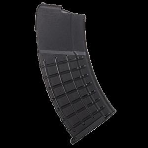 ProMag RUGA12 M30 7.62X39 30 rd Poly Black Finish