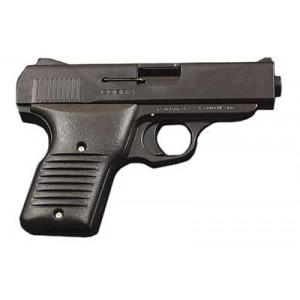 "Kodiak FS380 .380 ACP 7+1 3.5"" Pistol in Black - KFA-40210"