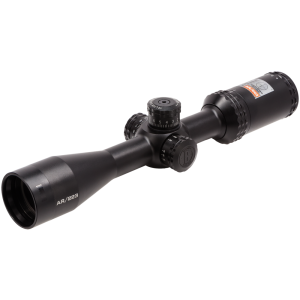 Bushnell AR Optics 3-12x40mm Riflescope in Black (BDC) - AR931240