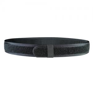 Bianchi 8106 Liner Belt in Black - 2X-Large