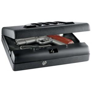 Gunvault Microvault XL Gun Safe MV1000
