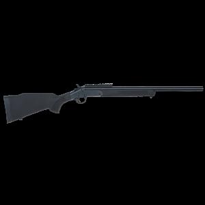 """H&R 1871 Handi-Rifle .35 Whelen 22"""" Break Open Rifle in Blued - 72612"""