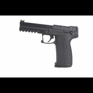 """Kel-Tec PMR-30 .22 Winchester Magnum 30+1 4.3"""" Pistol in Aluminum Alloy - PMR30BBLK"""