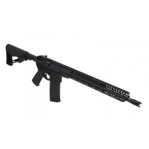 "Seekins Precision NOXs .223 Remington 30-Round 16"" Semi-Automatic Rifle in Black - 11300047"