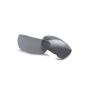 CDI Lens Mirrored Gray - 2.2mm interchangeable lens set