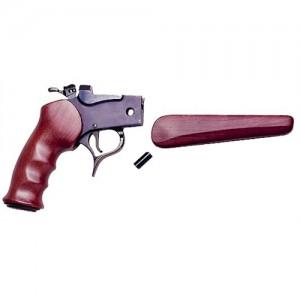 Thompson Center Blue Contender Pistol Frame 8700