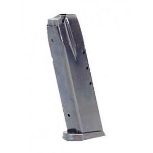 ProMag 9mm 15-Round Steel Magazine for CZ 75 - CZ-A1