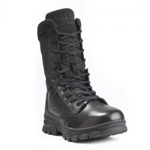 EVO 8  Insulated Boot Shoe Size (US): 11 Width: Regular