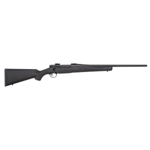 """Mossberg Patriot .300 Winchester 4-Round 22"""" Bolt Action Rifle in Blued - 27902"""