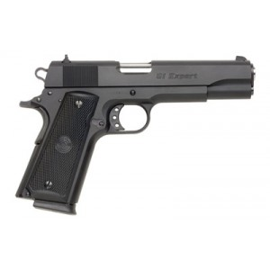 "Para Ordnance Expert .45 ACP 10+1 5"" Pistol in Stainless Steel (Extended Capacity) - 96767"