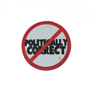 5ive Star - Morale Patch Option: Not Politically Correct