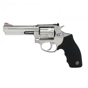 "Taurus M94 .22 Long Rifle 9-Shot 4"" Revolver in Stainless - 2940049"
