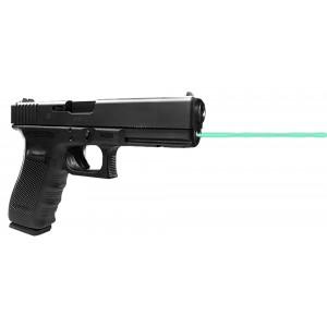 "Sig Sauer P220-10 Full Size Hunter 10mm 8+1 5"" Pistol in Kryptek Banshee (Black Hogue G10 Piranha Grip) - 220R510HPSAO"