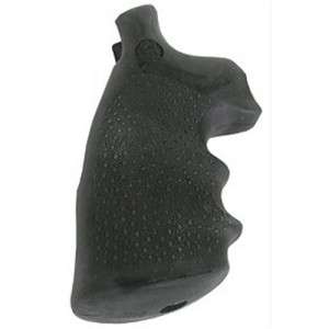 Hogue Conversion Grips For Smith & Wesson N Frame Round Butt 25002