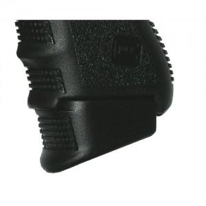 Pearce Black Grip Extension For Glock 26/27/33/39 PG39