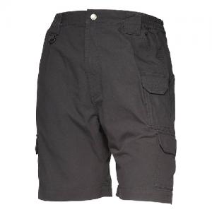 5.11 Tactical Tactical Shorts Men's Tactical Shorts in Black - 44