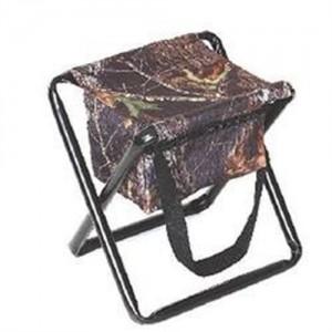 Allen Folding Stool w/Carry Strap 5805
