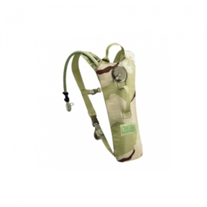 Thermobak 3L Hydration Pack Color: MultiCam