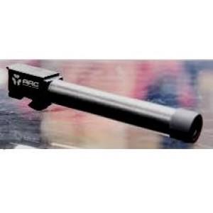 Barrel Glock 17 9mm M13.5x1lh